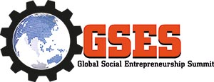 Global Social Entrepreneurship Summit